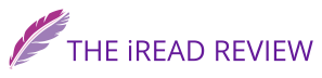 The iRead Review Logo png