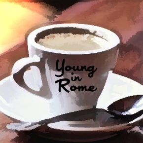 Managing your subscription to Young In Rome