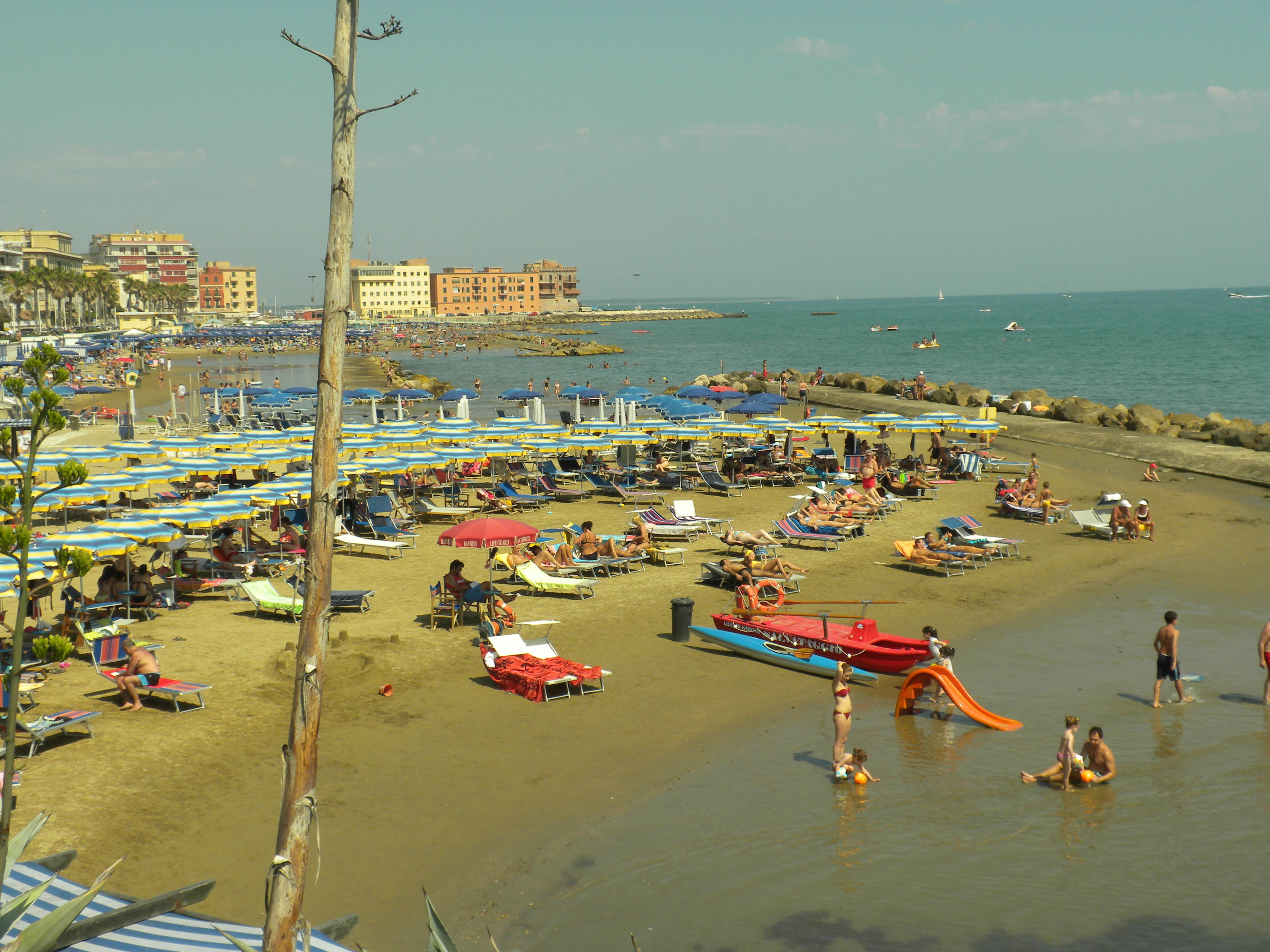 map of venice italy beaches with Ww2incolor on Paros And Antiparos Hotel Map in addition Pictures Of Syracuse besides Samos Tourist Map furthermore Driving Holiday Tuscany Rent A Car Italy Road Map Tuscany Road Trip Viareggio Versilia Coast Florence Car Rental Pisa Airport further Venice.