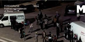 FotoGrafia 2012 – International Photography Festival ofRome