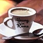 YiR logo