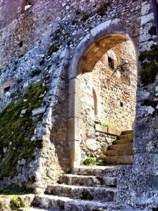 Abruzzo portal