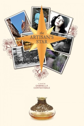 Celebrating the Artists: a Review of The Artisan's Star