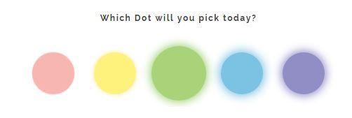 dots again